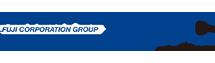 アドテック富士|製品設計と委託生産のエキスパート